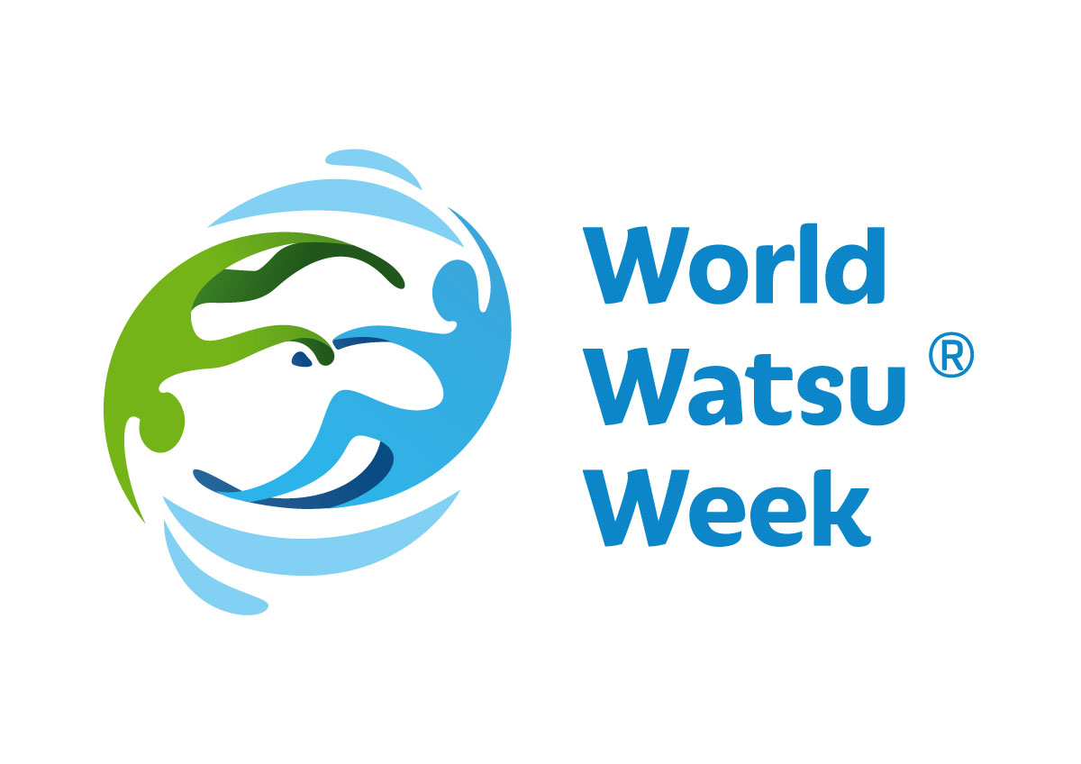 _ WWW logo.jpg